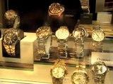 Jewellers Brisbane Val-Ray Showcase Jewellers QLD