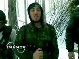 Cihad Mücahid Şehid inşALLAH Kafkasya