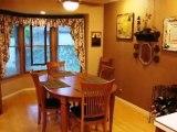 Homes for Sale - 917 Wheaton Oaks Dr - Wheaton, IL 60187 - C