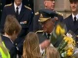 Royal Lovestory Carl Gustaf & Silvia von Schweden (5)