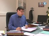 Grogne dans l'éducation nationale (Montpellier)