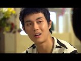 Film4vn.us_YeuNuVaChangCoVan-09_chunk_3