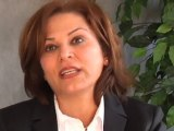 Vida Nikzad PsyD - Therapist, Los Angeles CA