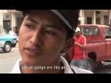 Ser Paz - Barrio de Paz