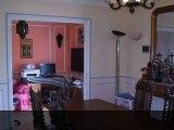 A vendre maison - Champigny-sur-Marne (94500) - 120m² - 383