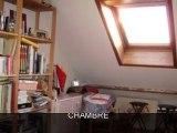 A vendre maison - Sarcelles (95200) - 95m² - 256 000€