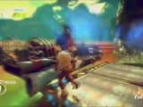Enslaved Odyssey to The West Gameplay Part13