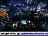 (Starcraft II Wings Of Liberty Zerg) - Starcraft 2 Tutorial