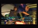 Guitar Hero Van Halen - Unchained (Expert Vocals FC)