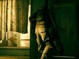"Medal of honor  - Linkin Park - ""The Catalyst"" Trailer"