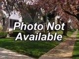 Homes for Sale - 798 E Lake Hendricks Dr - Hendricks, MN 561