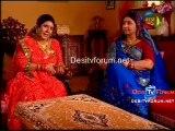 Jai Jai Shiv Shankar - 6th October 2010 - pt3