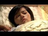 Film4vn.us_YeuNuVaChangCoVan-13_chunk_3