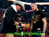 watch the 2010 WWE Hell In A Cell pay per view streaming