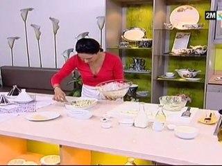 Recette Gratin épinards et beignet à l'oeuf