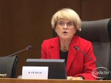 MEP Hubner outlines objectives of EU cohesion policy