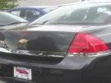 Used Chevy Impala Cherry Hill Used Chevy Impala