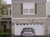 Homes for Sale - 4125 Blackstone Dr - Aurora, IL 60504 - Col