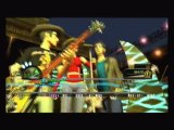 Guitar Hero Van Halen - Pain (Expert Vocals FC)