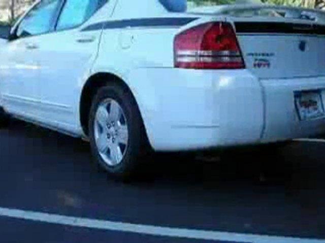 New Used Dodge Downingtown Area Dodge Dealer