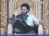 Le Coran falsifié? Non!: Chiite/Sunnite