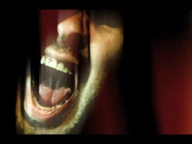 Stephen King's Full Dark, No Stars - Commercial