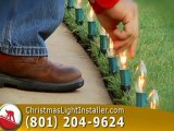 Rumson Christmas Light Installer Company Middletown Local