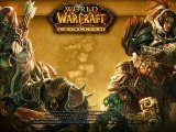 [wow Cataclysm FR] Intro humain + launcher cataclysm