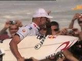 Wapala-Mag-18: Windsurf à Sylt, Surf à Hossegor et Windsurf