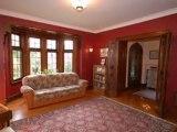 Homes for Sale - 2888 Linwood Ave - Cincinnati, OH 45208 - B