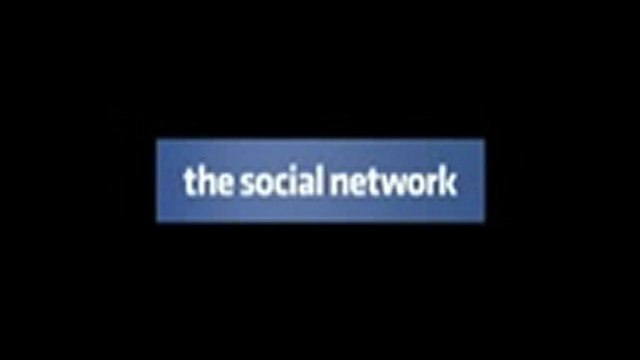 The Social Network (Facebook) - Tv Spot - Number 1  [VO-HD]