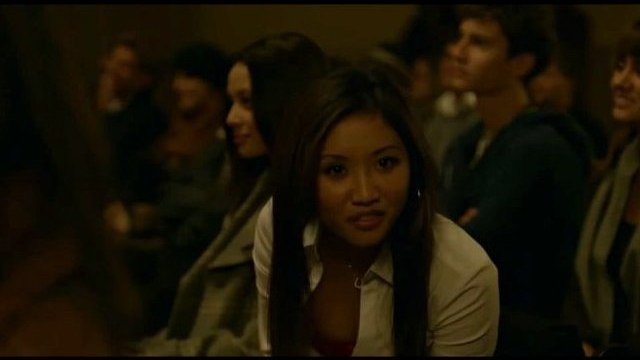 The Social Network - Extrait #13 - You Made Facebook [VO|HD]