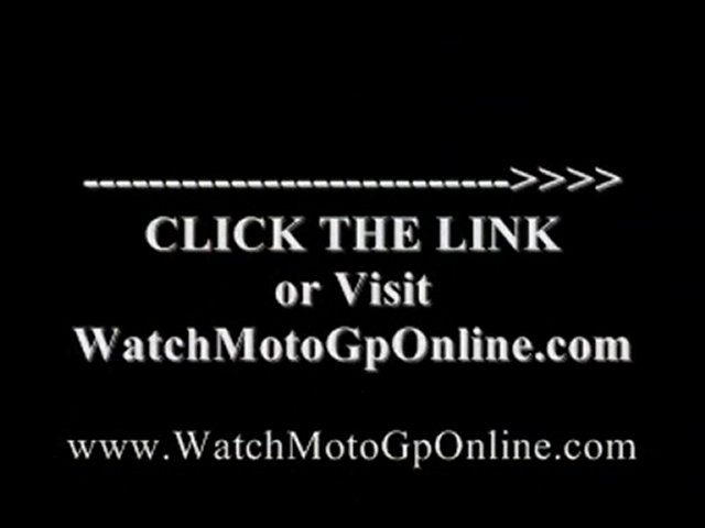 watch moto gp Malaysian Motorcycle Grand Prix grand prix liv