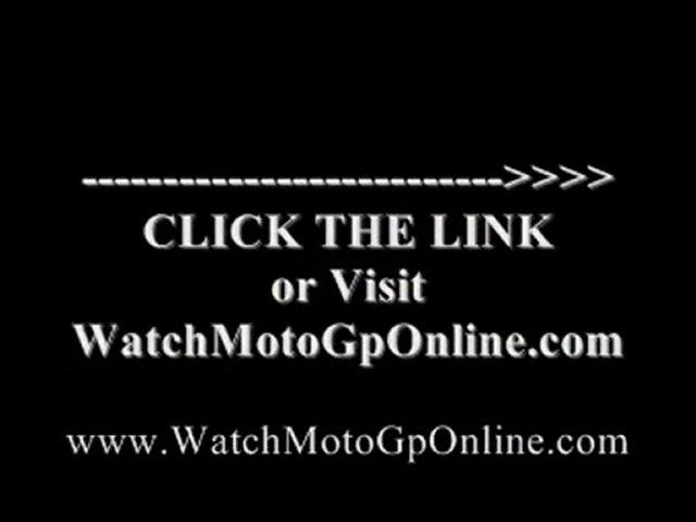 watch Malaysian Motorcycle Grand Prix gp motogp grand prix l