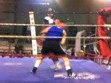 3e combat 3e round aurélien