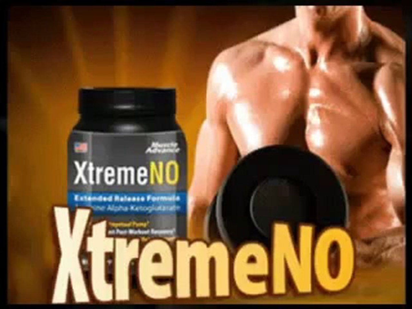Xtreme No Six Packs Or Muscles Builder Video Dailymotion