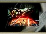 Final Fantasy Agito XIII et versus XIII gameplay TGS 2010