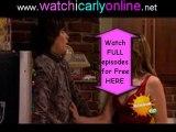 iCarly Season 1 Episode 25 - iHave a Love Sick Teacher HQ