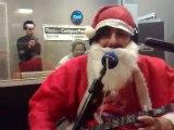 Le Blues du Père Noël @ +MONDO CHRISTMAS MIX+