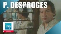 Pierre Desproges : Tout Desproges - Archive vidéo INA