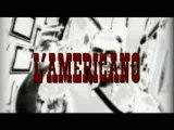 Iam - Akhenaton - L'Americano