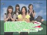 sakusaku 2008.04.18 perfume登場 5/5 魔術師