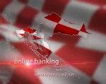 Croatia Card - Balkan Card - Prepaid Kreditkarte MasterCard