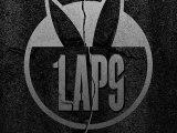 LAPS TV PART 1-- feat. Capone N Noreaga (CNN) & Mista Flo