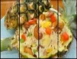 fleetwood lancashire local online catering takeaways