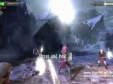7 Things You Should Know About Castlevania: Lords of Shadow