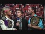 IWF Wrestling October 2010 Event Preview