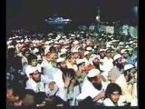 Abd Basit Abd Samad 3 of 4 (Live Audience)