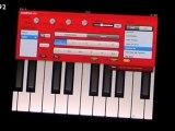 13_musique Guide des usages pédagogiques de l'iPad