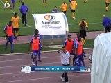 FCM Aubervilliers 0-0 Entente SSG (09/10/10)